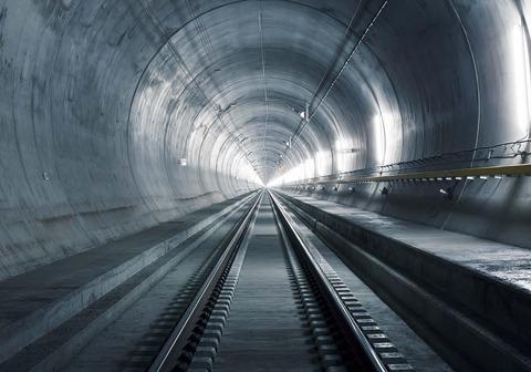 parallax_story_8_tunnelsystem