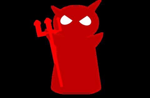 devil-963136_960_720