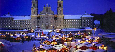 csm_Einsiedeln_Weihnacht_1_01_522e704f27