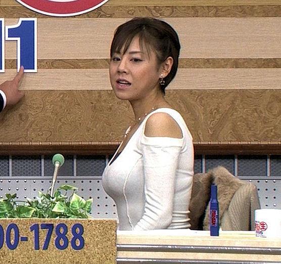 高橋真麻の画像 p1_29