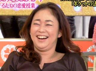 タレント・中島知子さんマンション家賃滞納問題 俳優・本木雅弘さんらが提訴... 中島知子が家賃滞