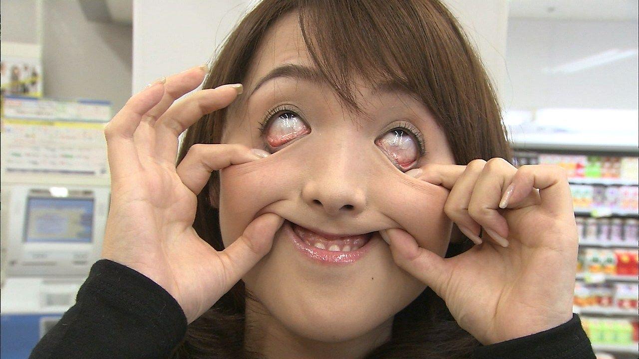 宮瀬茉祐子の画像 p1_30