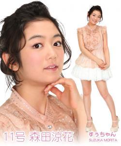 森田涼花の画像 p1_17