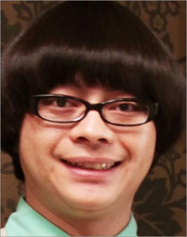 鈴木浩介 (俳優)の画像 p1_30