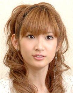 紗栄子の画像 p1_1
