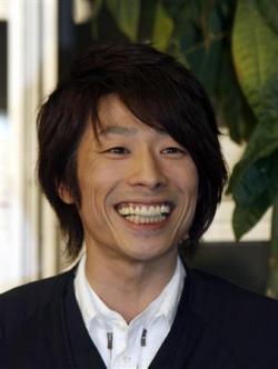 ロンブー淳「僕は脱原発派です」とファンからの質問にツイッターで明言 お笑... ロンブー田村淳「