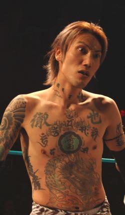 瓜田純士容疑者、JOYさんの姉「潰す」と脅迫 交際していた女性を脅したと... 瓜田純士を逮捕!