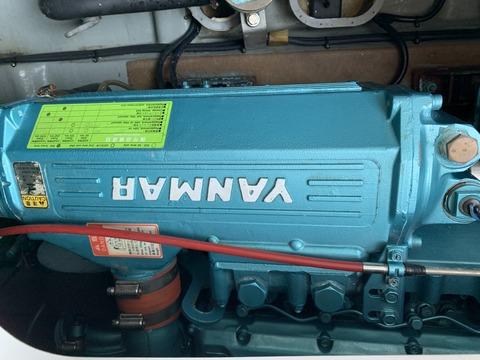 C79546AB-B729-486D-A3E4-5F6C860F7C35
