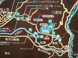 s-080912-16 地図