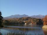 松原湖061105