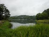 松原湖 (1)