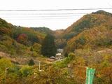 s-091028〜1103 ぽてーれ山荘 146