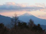 s-090101 ぽてーれ山荘 030