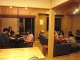 s-080912-16 ぽてーれ石窯火入れ 158