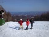 s-スキー100102