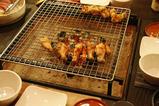 _鶏肉MG_0531