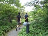 s-090809〜16 ぽてーれ山荘 092