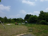 s-201006 あぷりこ菜園 017