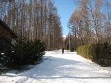 s-090207〜11 ぽてーれ スキー 018