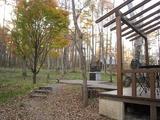 s-081101〜04 ぽてーれ山荘 122