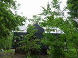 s-20100626〜27 ぽてーれ山荘 016