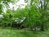 s-20100626〜27 ぽてーれ山荘 027