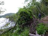 松原湖 (2)