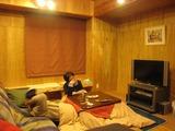 s-090207〜11 ぽてーれ スキー 011
