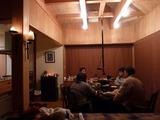 s-20101120~23 ぽてーれ 084