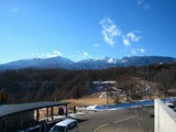 s-090103 ぽてーれ山荘 018