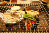 野菜_MG_0539