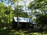 s-090912〜16 ぽてーれ山荘 105