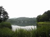 s-080912-16 松原湖