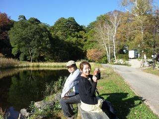 s-201115〜17 ぽてーれ 092