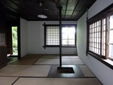 s-20100813〜16 長野小諸など 028