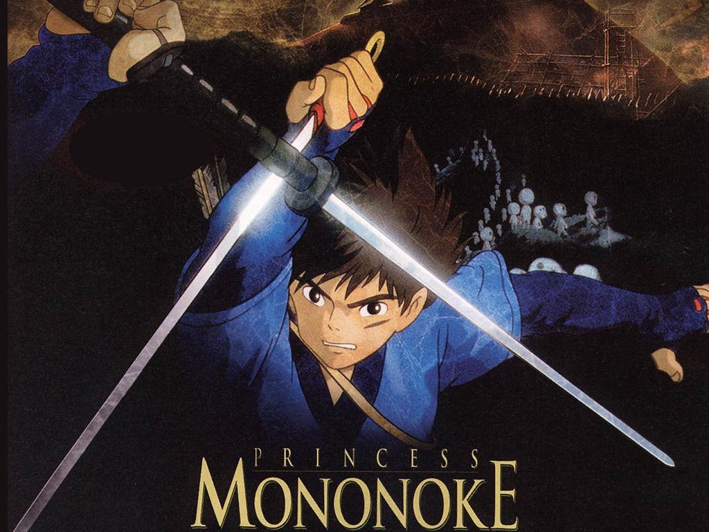海外アニメファンが選ぶ 字幕より吹き替えが良かったアニメ 翻訳