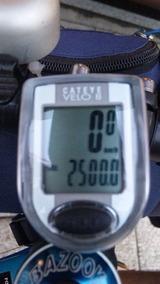 DVC00550