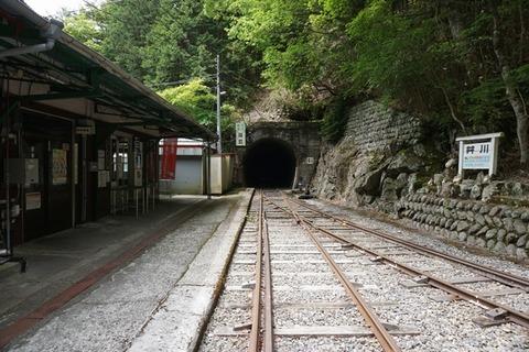 2018052613井川駅