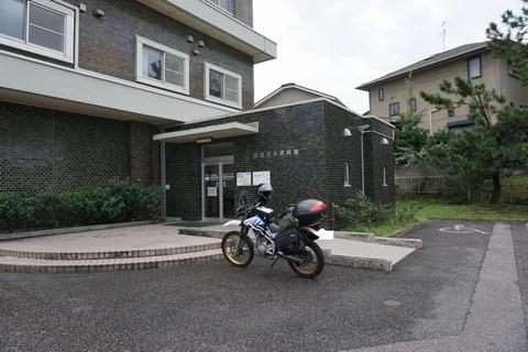 2018092705関屋分水資料館