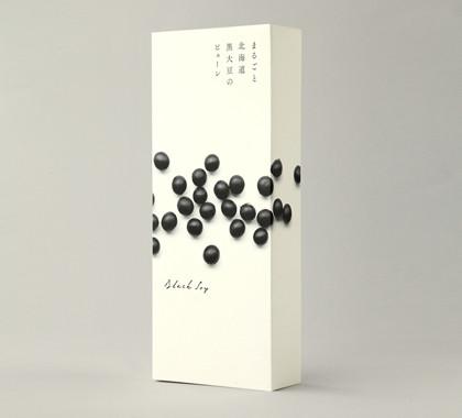 item_img_black-soy02