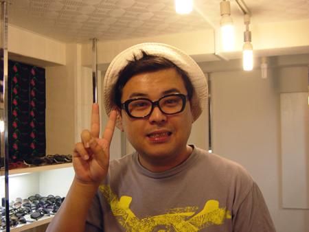 とろサーモン (お笑いコンビ)の画像 p1_21