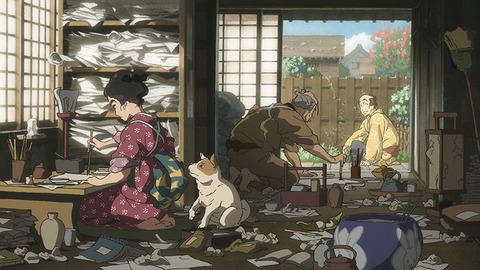 news_xlarge_akihabara_film_festival_20160108_05