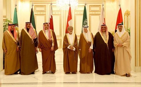 QNA_FM_Saudi_090901