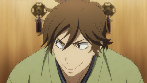 showagenrokurakugo6