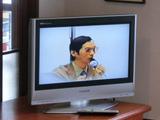 正観さん講演会DVD