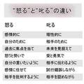 2014-10-21-04-45-48