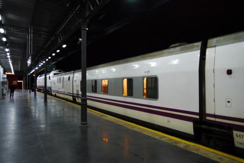 P1030234