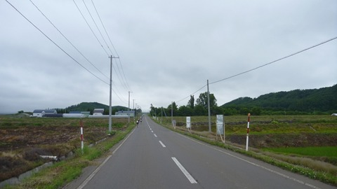 P1020271