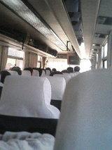 07-03-31室蘭バス