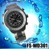 FS-WD301SV